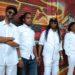kykNET NOU! Rock Gigs at the kykNET Rock NOU!-stage – Friday, 28 June