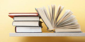 ATKV-Book Oasis  Nelspruit Hoërskool Culture Centre