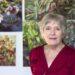Elise Buitendag – Genesis of a Garden