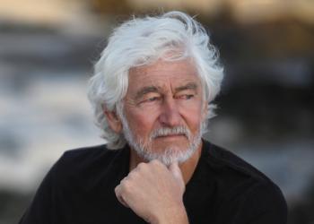 Jan van Tonder – Die Verevrou